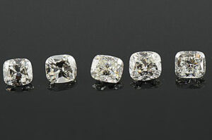 Loose Stones Diamonds-0