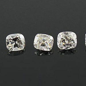 Loose Stones Diamonds-0