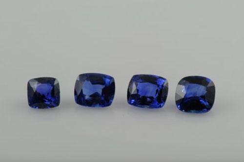 Loose Stones Sapphires-0