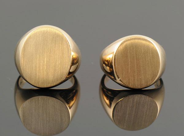 Signet Rings-0