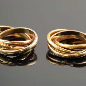Rolling Rings-0
