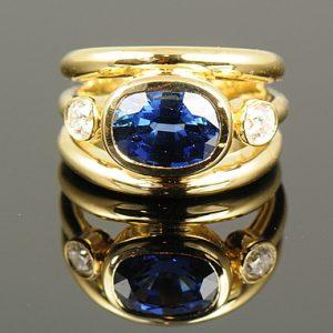 R20 Blue Sapphire-0
