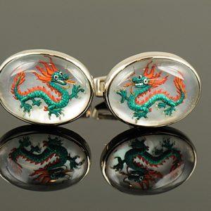CL RC Dragons-0