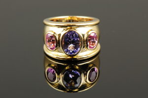 R25 Pink Sapphire-0