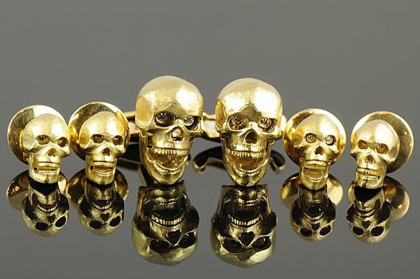 CL13 Skulls-0